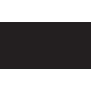 GM Trucks & Vans