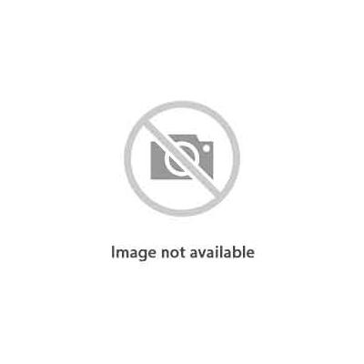 Acura 19010-P8E-A52 Radiator